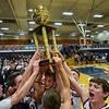 SPT 122917 Edgewood trophy