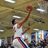 SPT 122717 Richard Suggs Layup SEN