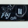 MET 122817 Fly In Chalkboard