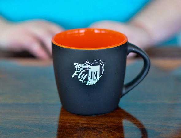 MET 122817 Fly In Cafe Mug