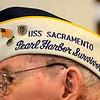 MET 120717 Tom Hill Hat
