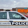 MET 121017 THPD Meijer