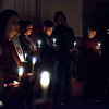 MET 121017 Candles