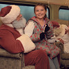 MET 120317 SANTA TRAIN THINK