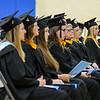 MET 121617 SMWC Graduates