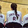 SPT 120217 Coach Shaw Shirts