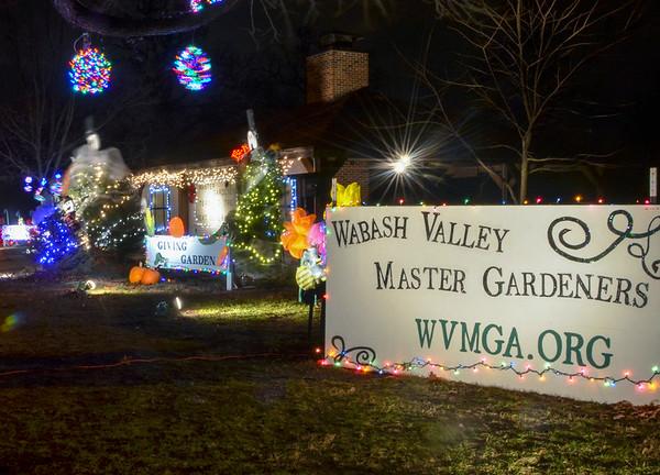 MET 121117 Master Gardeners