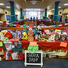 MET 120417 Honey Creek Santa Shop