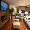 MET 120517 Hospice Lounge