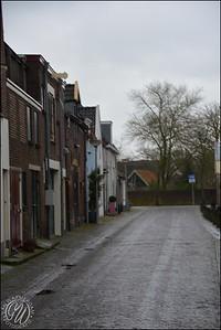 20170319 Doesburg GVW_1374