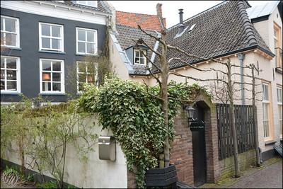 20170319 Doesburg GVW_1399