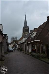 20170319 Doesburg GVW_1389