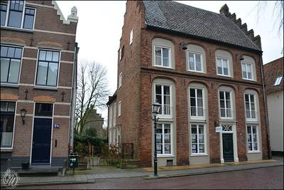 20170319 Doesburg GVW_1356