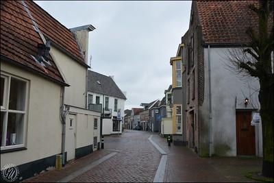 20170319 Doesburg GVW_1380