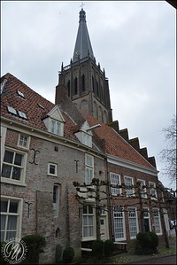 20170319 Doesburg GVW_1391
