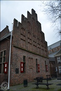 20170319 Doesburg GVW_1358