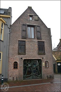 20170319 Doesburg GVW_1378