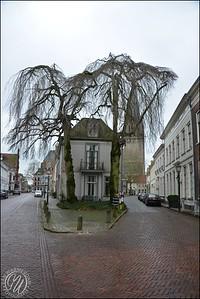 20170319 Doesburg GVW_1355