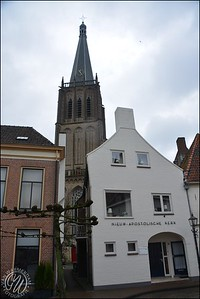 20170319 Doesburg GVW_1393