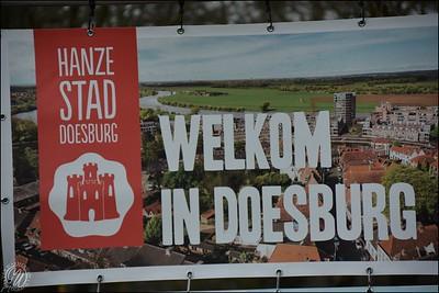 20170319 Doesburg GVW_1409