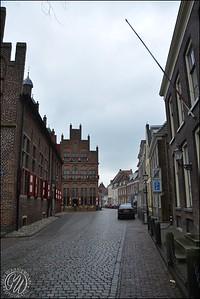 20170319 Doesburg GVW_1361
