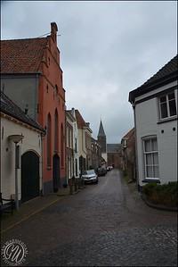20170319 Doesburg GVW_1400