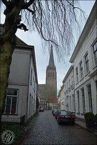 20170319 Doesburg GVW_1357