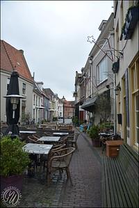 20170319 Doesburg GVW_1359