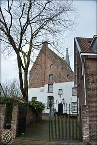 20170319 Doesburg GVW_1383