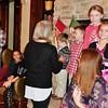Domenico Family Christmas Party 2017