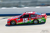 AAA Drive For Autism 400 - Monster Energy NASCAR Cup Series - Dover International Speedway
