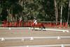 17-03-11_Taj_0380