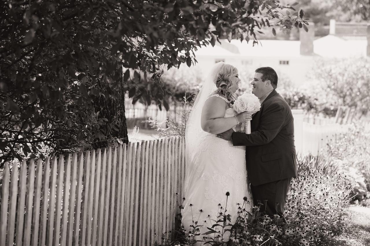 Robb McCormick Photography (353 of 927)