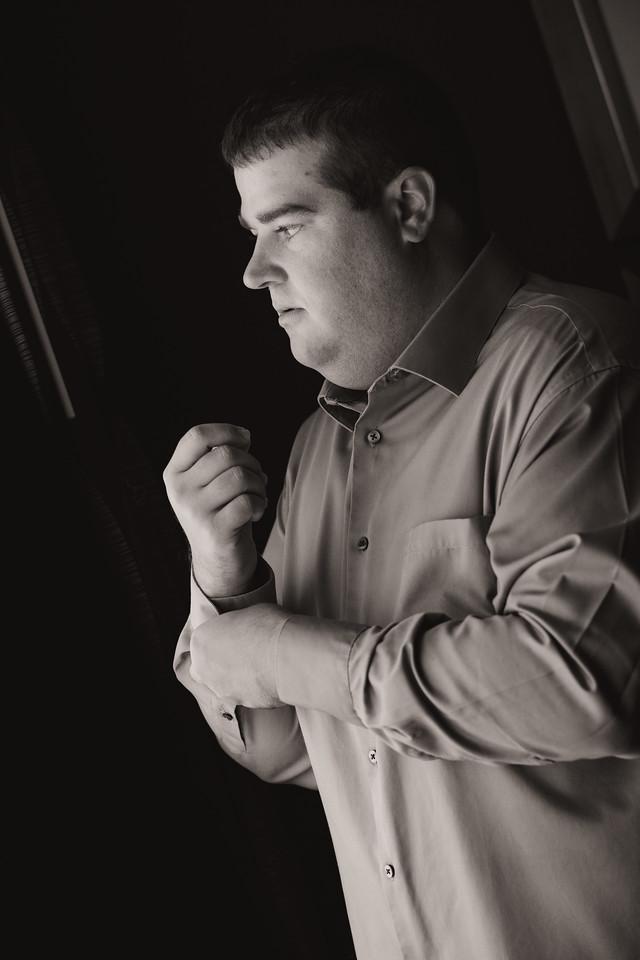 Robb McCormick Photography (7 of 927)
