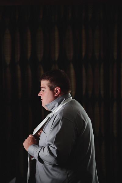 Robb McCormick Photography (13 of 927)