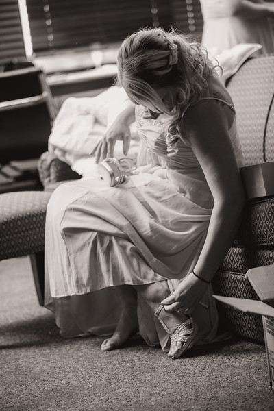 Robb McCormick Photography (190 of 927)