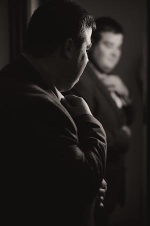 Robb McCormick Photography (32 of 927)