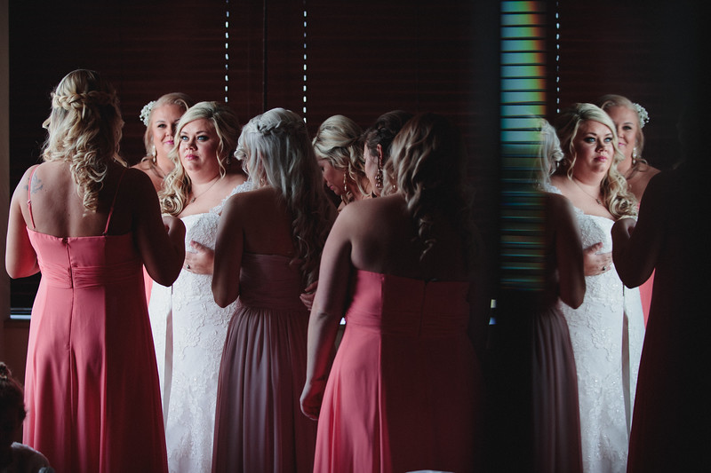 Robb McCormick Photography (213 of 927)