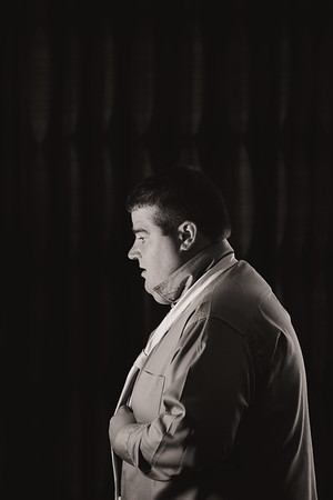 Robb McCormick Photography (12 of 927)