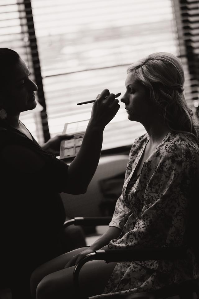 Robb McCormick Photography (101 of 927)