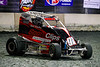 East Coast Indoor Dirt Nationals - CURE Insurance Arena - Trenton, NJ - 92 Nick Walton
