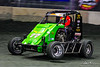 East Coast Indoor Dirt Nationals - CURE Insurance Arena - Trenton, NJ - 77 Jason Roehelle