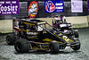 East Coast Indoor Dirt Nationals - CURE Insurance Arena - Trenton, NJ - M2 Tyler Ulrich
