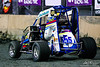 East Coast Indoor Dirt Nationals - CURE Insurance Arena - Trenton, NJ - 555 Ryan Smith