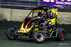 East Coast Indoor Dirt Nationals - CURE Insurance Arena - Trenton, NJ - 144 Damon Paul