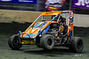 East Coast Indoor Dirt Nationals - CURE Insurance Arena - Trenton, NJ - M85 James Morris