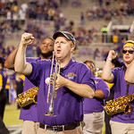 10/21/2017 ECU vs BYU