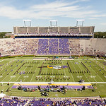 9/30/2017 ECU vs USF
