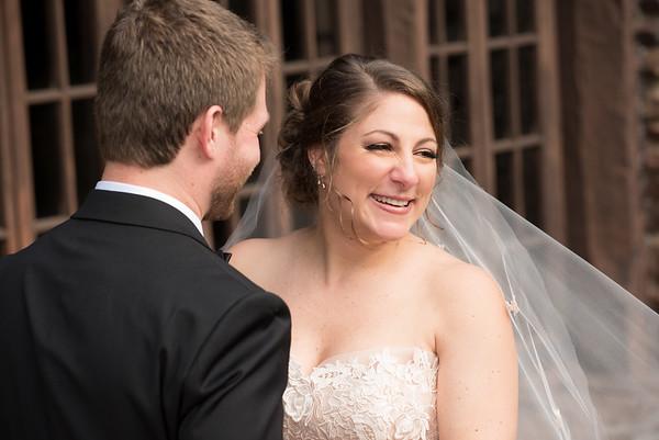 Wedding (114) Sean & Emily by Art M Altman 9618 2017-Oct (2nd shooter)