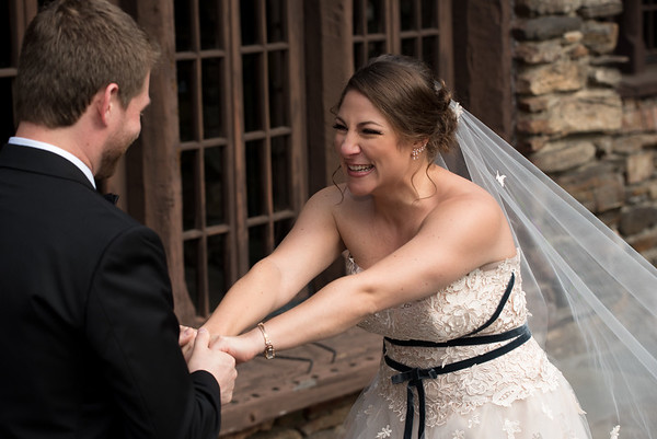 Wedding (113) Sean & Emily by Art M Altman 9606 2017-Oct (2nd shooter)